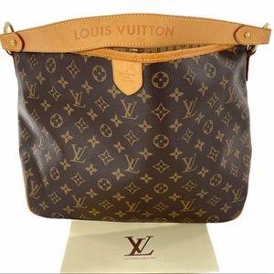 💎✨BEAUTIFUL✨💎Shoulder Bag